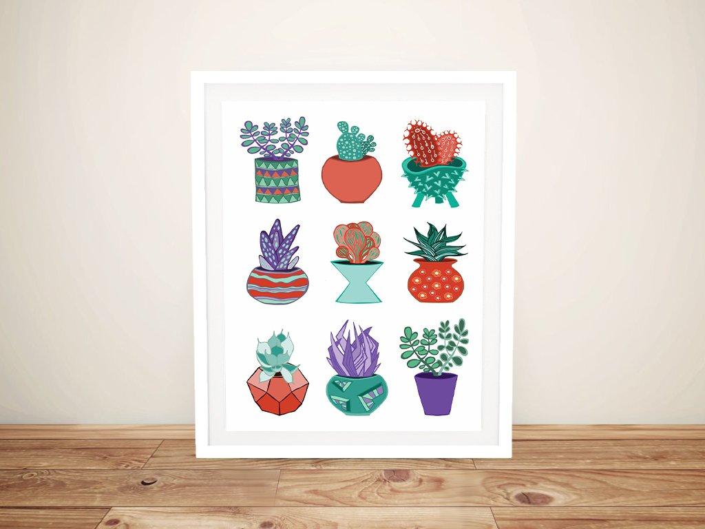Get Affordable Lisa Frances Judd Prints AU