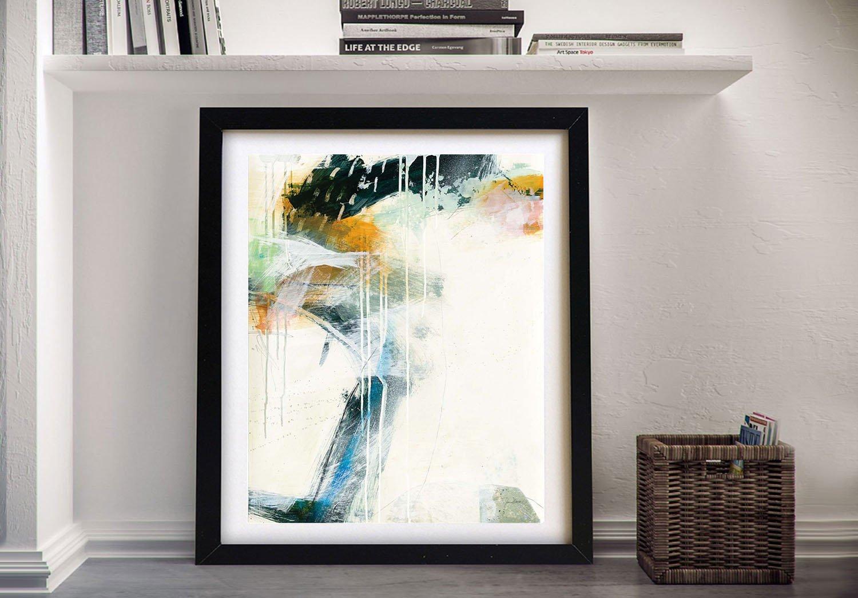 Turbulence ll Affordable Jane Davies Art