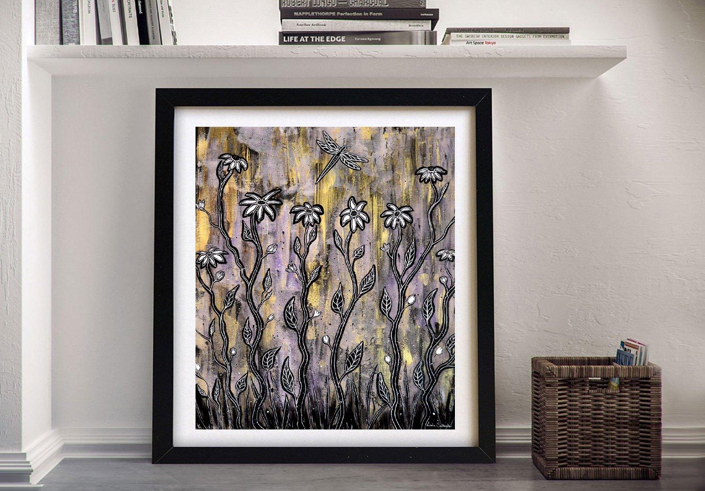 Buy Wings of Hope Linda Callaghan Art