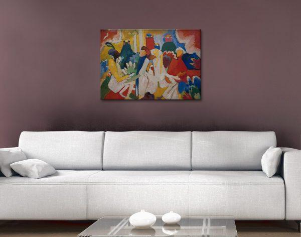 Oriental Wall Art Home Decor Ideas Online