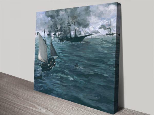 Affordable Premium Classic Art Prints AU