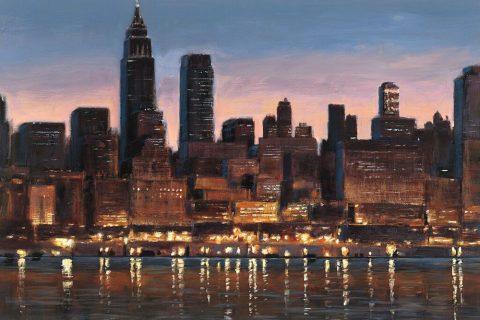 Get James Wiens Prints in our Online Gallery