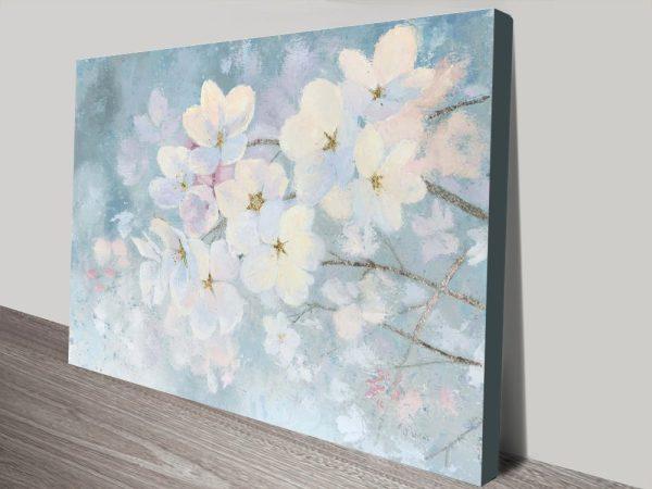 Buy Splendid Bloom James Wiens Floral Art