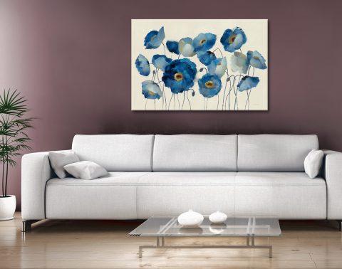 Silvia Vassileva Contemporary Floral Art