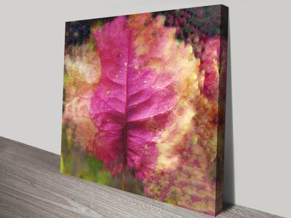 Affordable Noel Buttler Canvas Prints Online