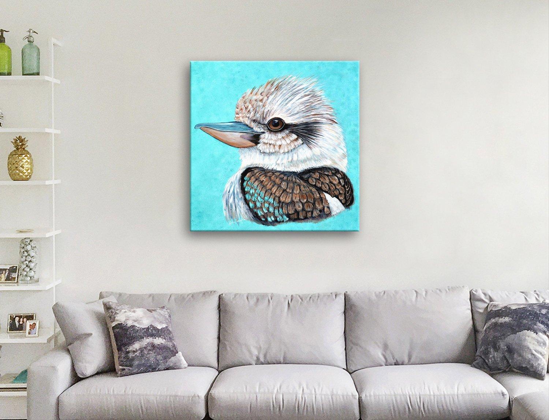 Linda Callaghan Australian Art for Sale