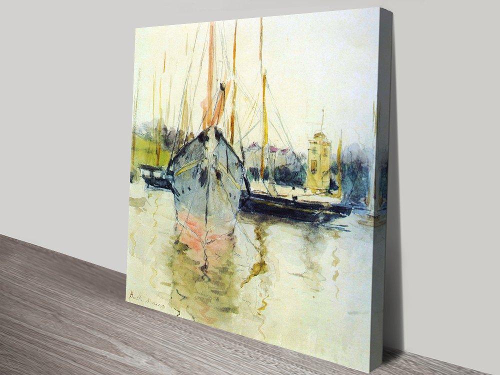 Premium Quality Classic Art Prints Gift Ideas AU