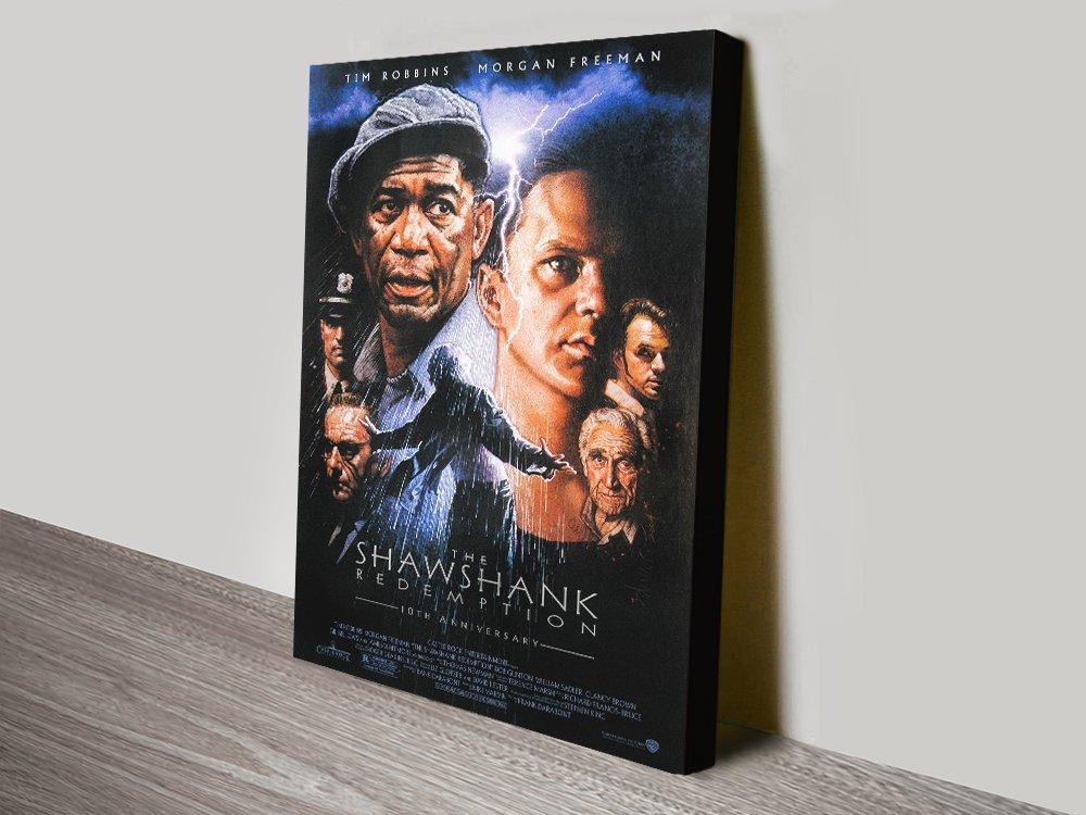 Affordable Movie Posters Home Decor Ideas AU