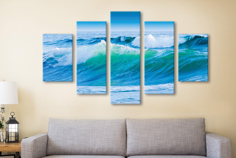Spectacular Seascapes Unique Home Decor AU