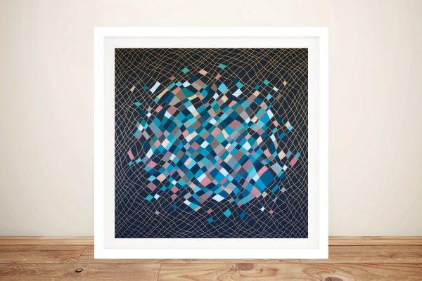 Framed Affordable Lisa Frances Judd Prints AU