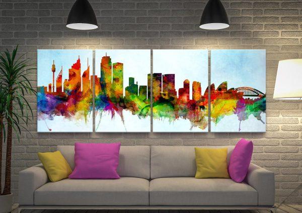 Michael Tompsett Art for Sale Unique Gifts Online