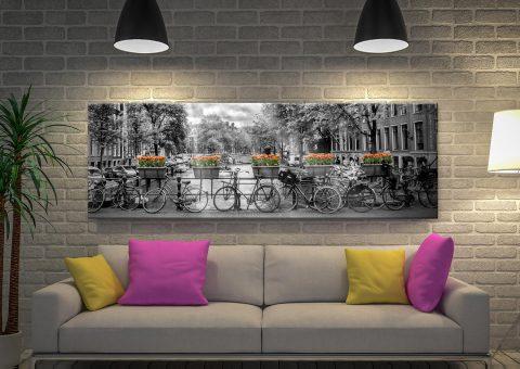 Melanie Viola Panoramic Prints for Sale AU