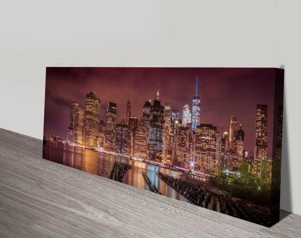 Melanie Viola Panoramic Art Gift Ideas Online