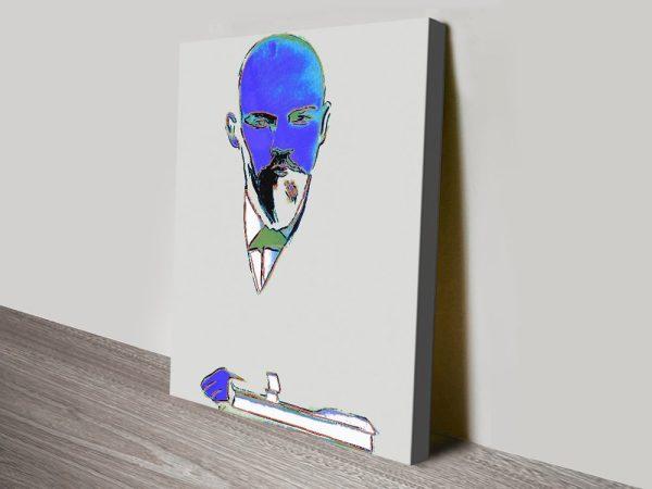 Affordable Warhol Prints Online Gallery Sale