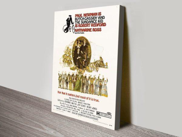 Paul Newman Movie Memorabilia for Sale