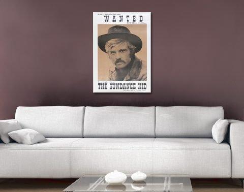 Vintage Posters Online Gallery Sale AU