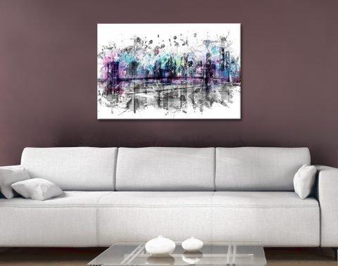 Melanie Viola Prints Online Gallery Sale