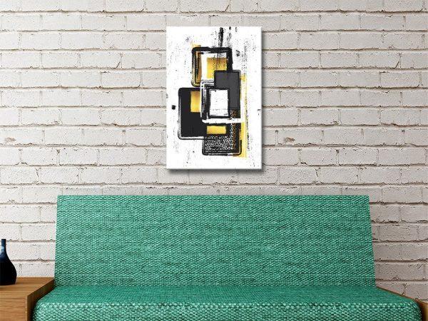 Melanie Viola Canvas Art Online Gallery Sale