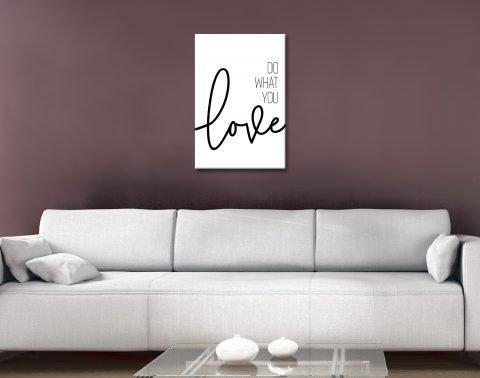 Affordable Melanie Viola Prints Gift Ideas Online