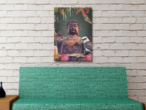 Affordable Karin Roberts Spiritual Art for Sale