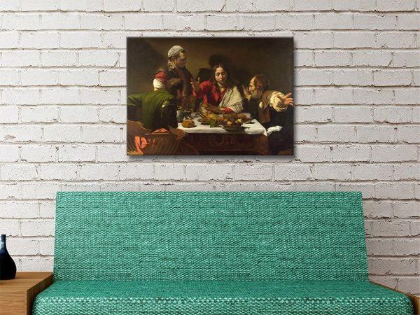 Famous Christian Classic Art Gift Ideas Online