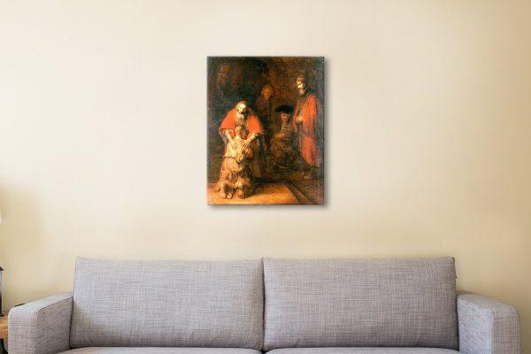 Buy Affordable Christian Art Unique Gifts AU