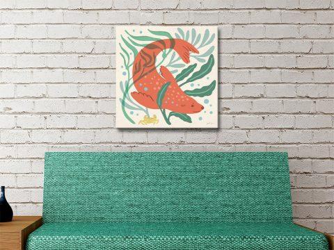 Janelle Penner Art Online Gallery Sale AU