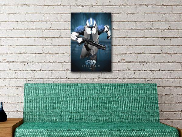 Star Wars Gallery Sale Unique Gifts Online