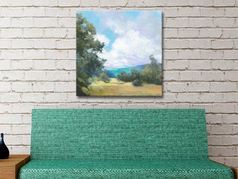 Julia Purinton Wall Art Online Gallery Sale