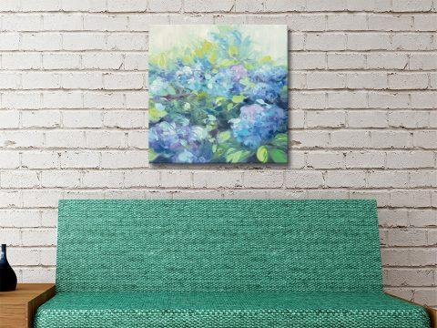 Floral Wall Art Gift Ideas for Women Online