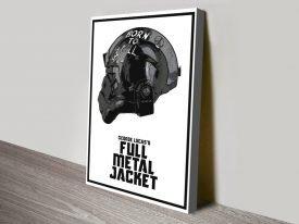 Tie Fighter Trooper Helmet Artwork