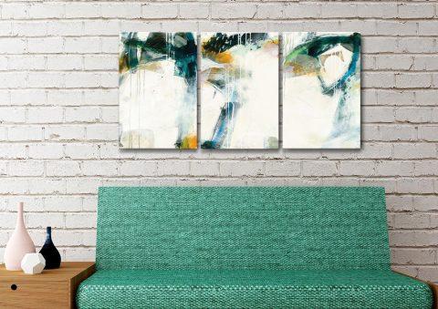 Affordable Jane Davies Split Panel Art Online