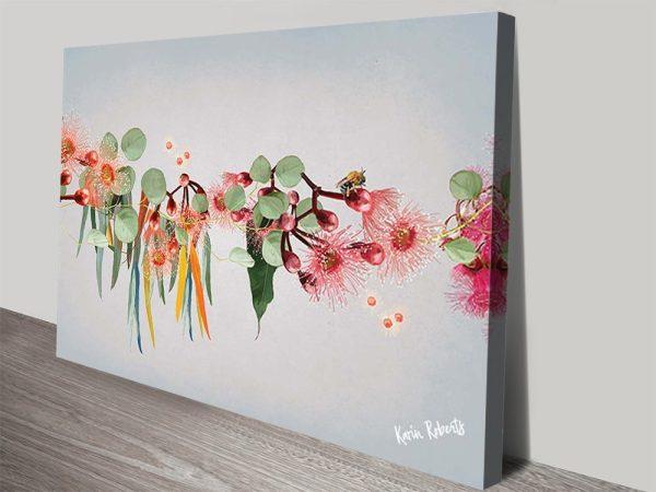 Buy Native Goodies Karin Roberts Artwork