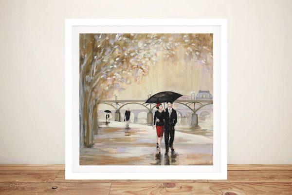 Julia Purinton Parisian Art Cheap Online