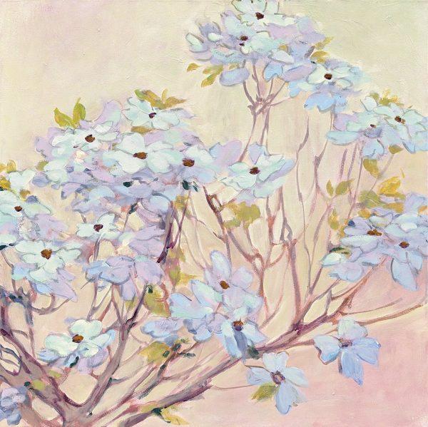 Spring Dogwood Fine Art Print for Sale AU