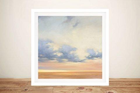 Buy Framed Seascape Prints Great Gifts AU