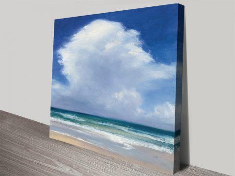 Julia Purinton Prints Online Gallery Sale