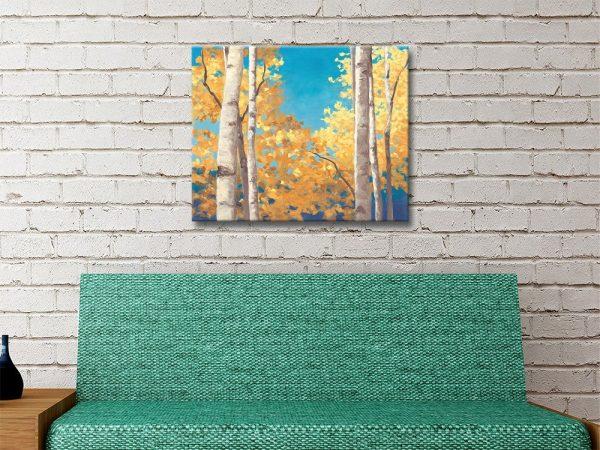 Buy Doubloons Quality Landscape Artwork