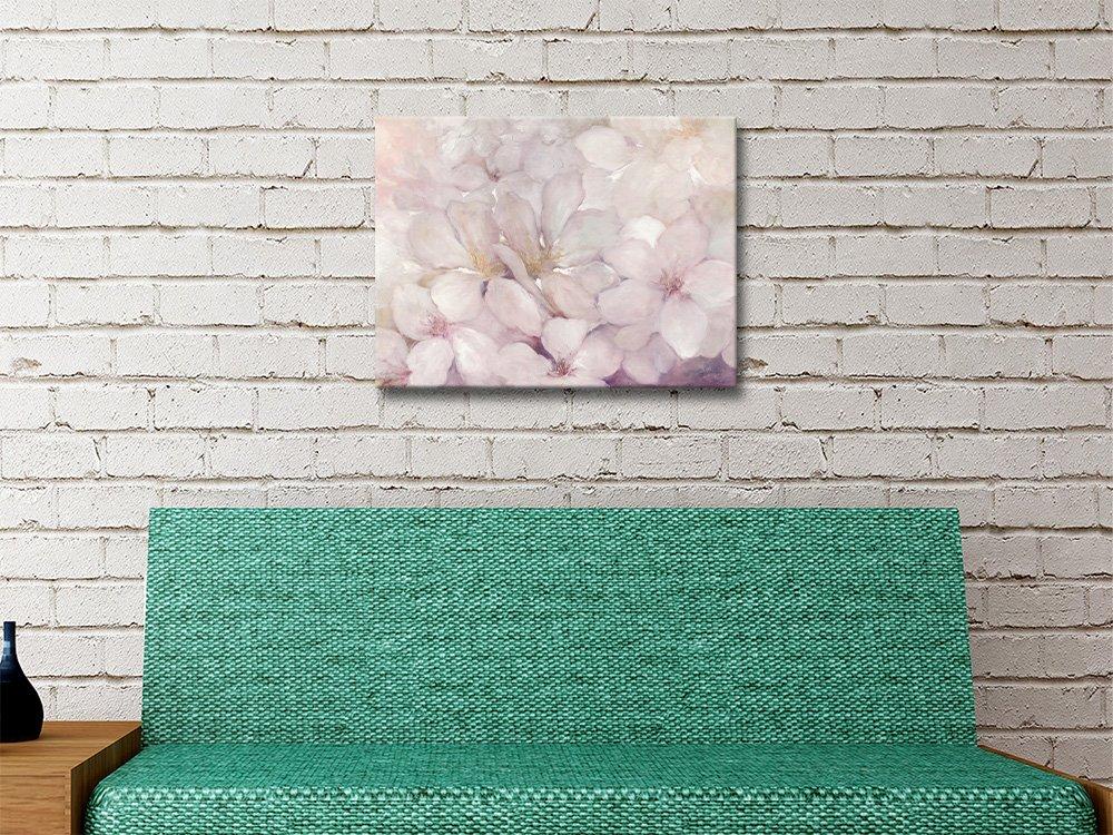 Affordable Floral Prints Home Decor Ideas AU