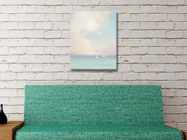 Affordable Julia Purinton Seascapes Online