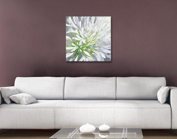 Unique Floral Art Prints for Sale Australia