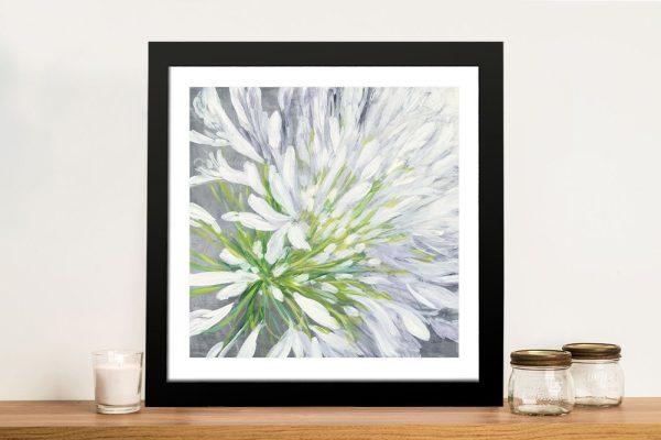 Buy Framed Floral Wall Art Cheap Online
