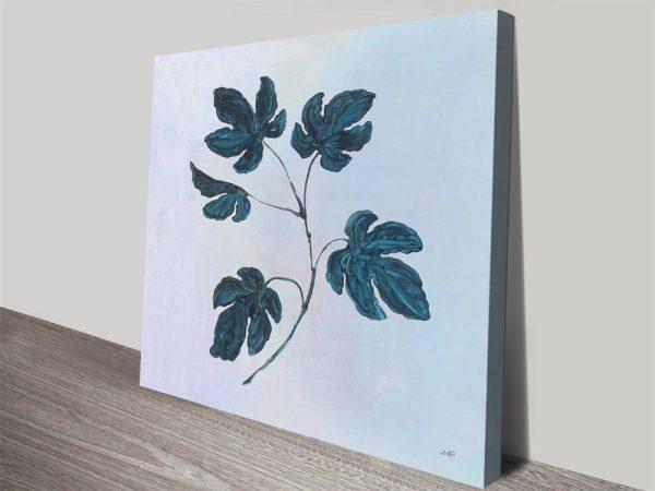 Julia Purinton Fine Art Prints Gallery Sale Online
