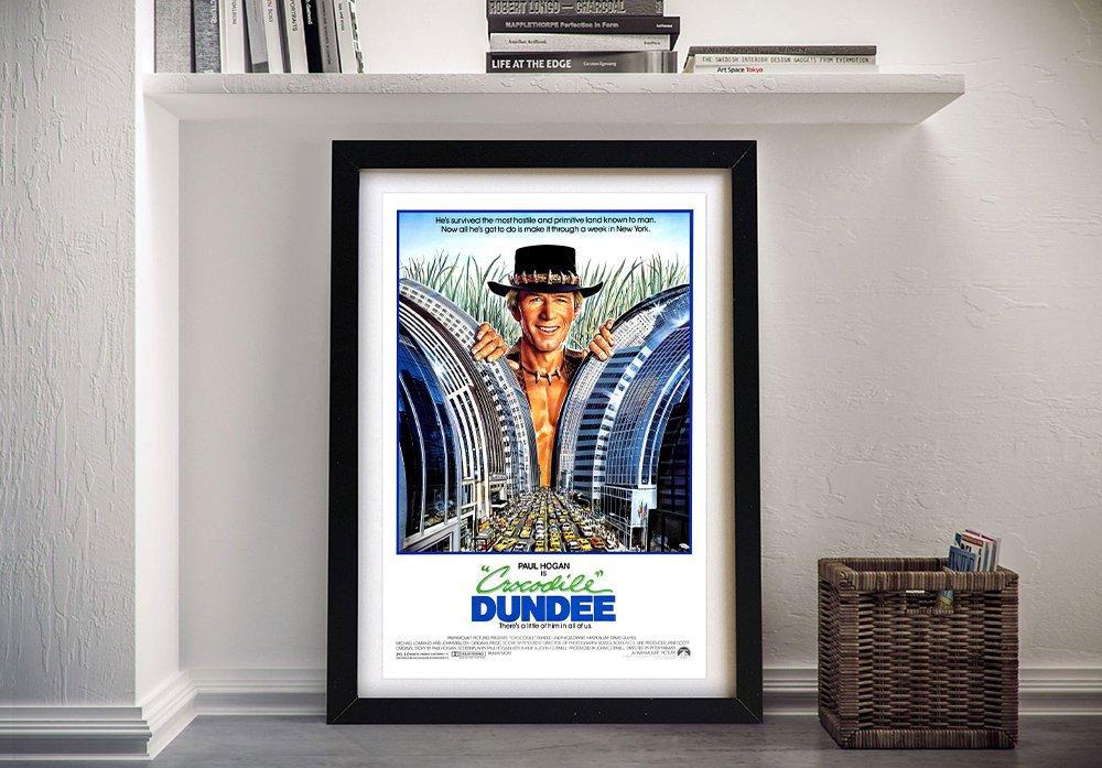 Australian Movie Posters Gallery Sale Online