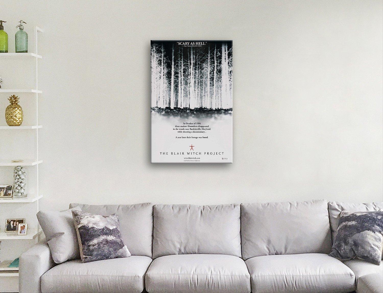 Supernatural Movie Posters Gift Ideas AU