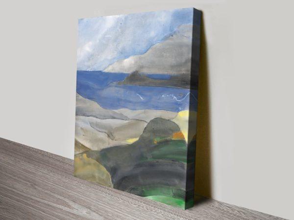 Albina Hristova Fine Art Prints Gallery Sale AU