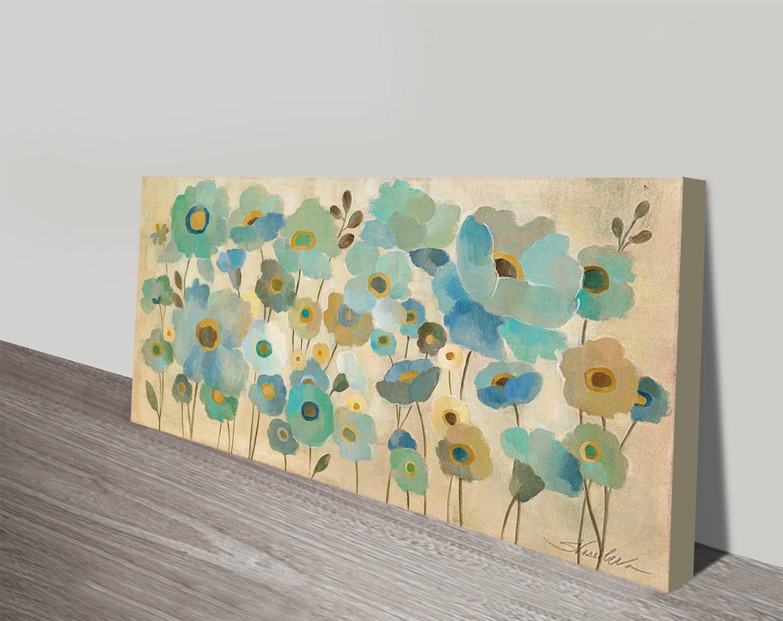 Floral Lace Art Home Decor Ideas Online