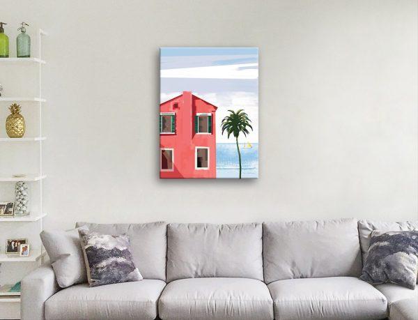 Affordable Omar Escalante Canvas Prints