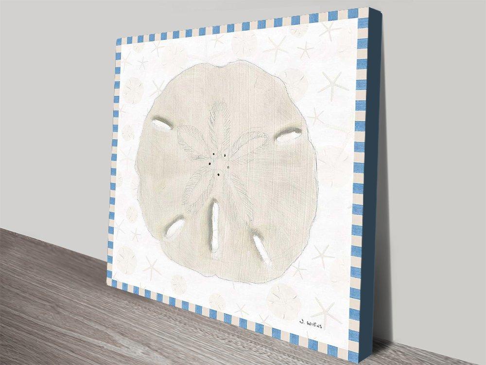 Buys James Wiens Seashell Art Prints AU