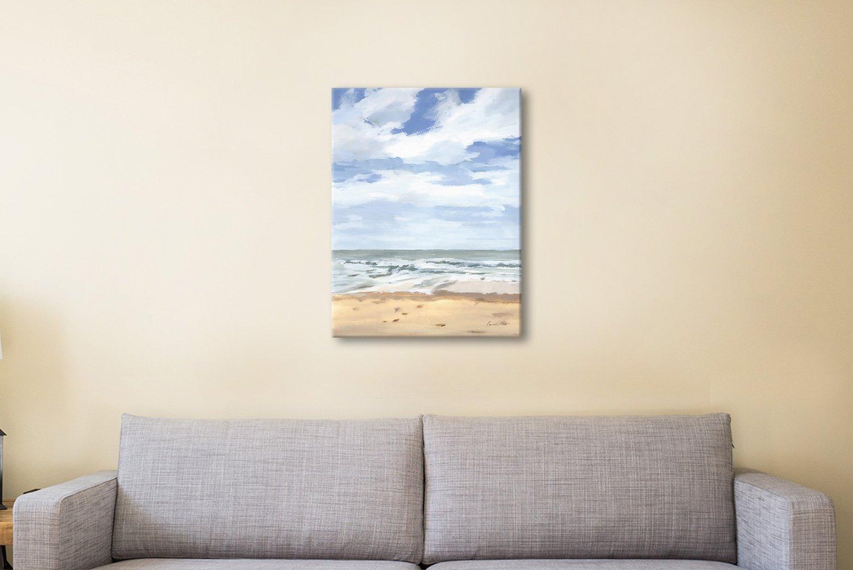 Aimee del Valle Wall Art Online Gallery Sale